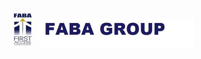 logo-web-faba-group (biasa)
