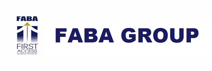 Faba Group Consultant Mice And Entertainment